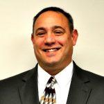 John V. Carvalho III, president of Apollo Safety, Inc.