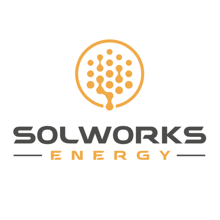 Solworks.png