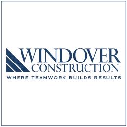Windover-125px-Logo-Ad-2021.jpg